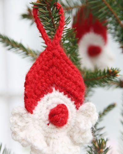 E não pode faltar: o Papai Noel